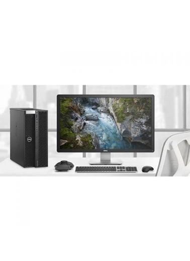 Dell Precısıon T5820 Xenon W-2133 32Gb 512Ssd 8Gb P4000 Dos Is Istasyonu Renkli